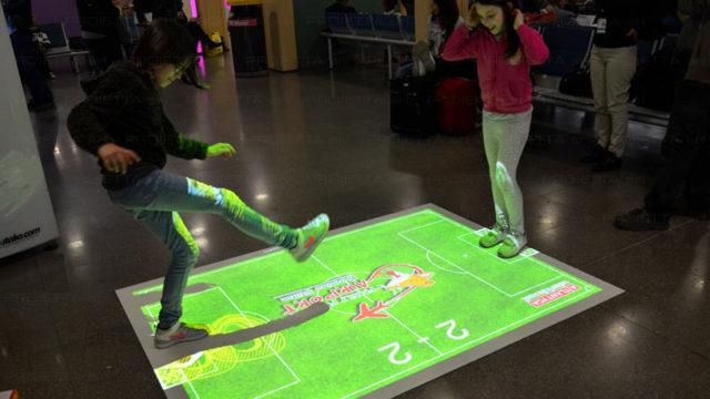 interactive-walls-and-floors