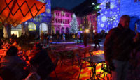 como_magic_light_festival_2014