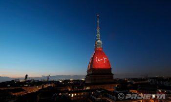 Mole_Nike_Turin_events