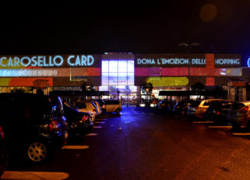 projection-advertising-carosello