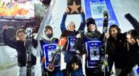 redbull_winners_freeride_ski_event