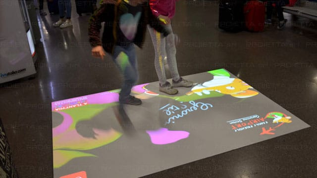 interactive-walls-and-floors