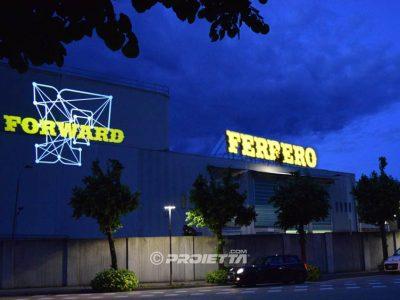 proiezione_ferrero