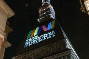projection-Mole_Turin