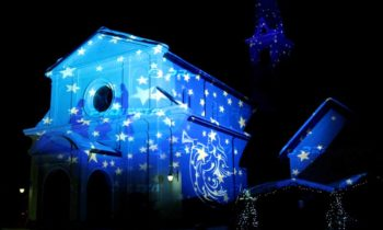 christmas_projections