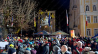 redbull_events_projections