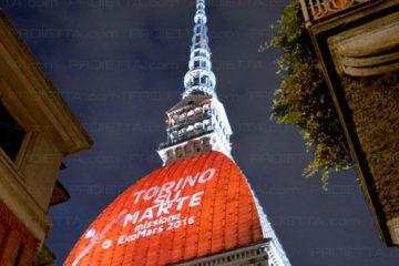 Mole-Turin