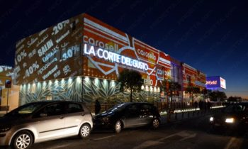 projection-advertising-carosello