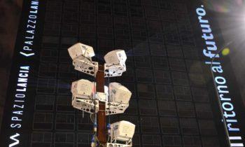 projectors-installation