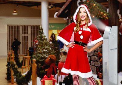 virtual_hostess-christmas