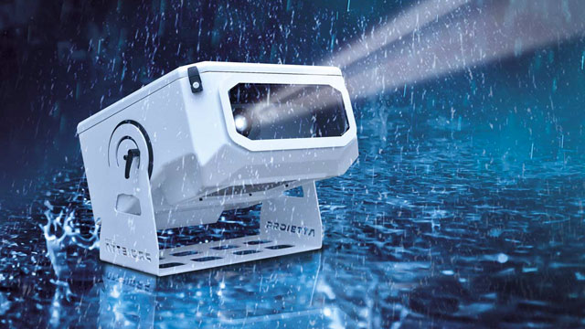 protective-casing-for-video-projectors