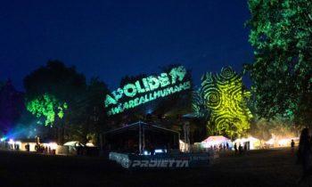 apolide_festival_proiezioni