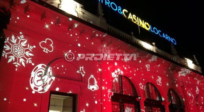 proiezioni_locarno_casino2